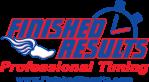 Finsihed results web logo