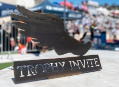 trophy 27